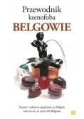 Przewodnik ksenofoba. Belgowie