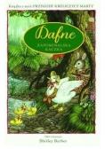 Dafne - zapominalska kaczka