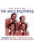 Best of the Mills Brothers,CD