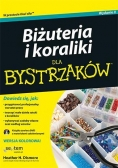 Biżuteria i koraliki dla bystrzaków wyd. 2