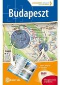 Przewodnik - celownik - Budapeszt Wyd. II