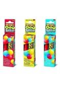 Magic Goo pasta do robienia balonów IMAGINE