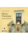 Okno Papieskie. Franciszkańska 3 CD
