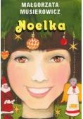 Noelka w.2016