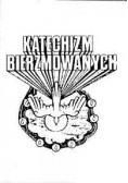 Katechizm bierzmowanych WDS
