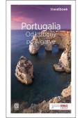 Portugalia Od Lizbony po Algarve Travelbook Wydanie 3