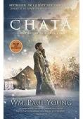 Chata (okładka filmowa) TW w.2017