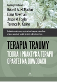 Terapia traumy