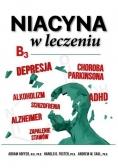 Niacyna w leczeniu
