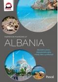 Inspirator podróżniczy. Albania