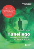 Tunel Ego