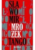 Tango w.2014