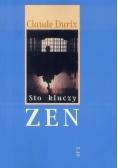 Sto kluczy Zen