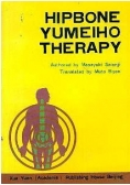 Hipbone Yumeiho Therapy