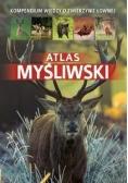 Atlas myśliwski SBM