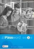 Password 3 WB MACMILLAN