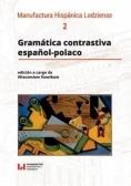 Gramtica contrastiva espaol-polaco