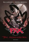 Pax T.1 Pal przekleństwa