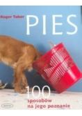 Pies. 100 sposobów na jego poznanie