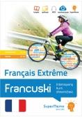 Francuski Français Extrême