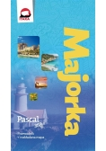 Pascal 360 stopni - Majorka