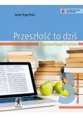 J.Polski LO Przeszłość To Dziś 3 w.2014 STENTOR