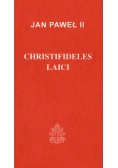 Christifideles laici