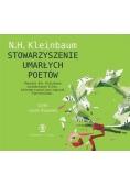 Stowarzyszenie Umarłych Poetów Audiobook