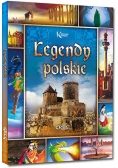 Legendy Polskie kolor TW GREG