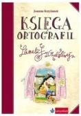 Księga ortografii