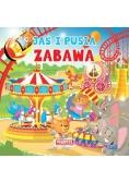Jaś i Pusia - Zabawa
