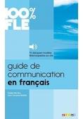 Guide de Communication en Francais