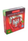 Quiz Historia Polski ALEX