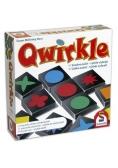 Qwirkle SCHMIDT