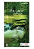 Travelbook - Roztocze i Zamość w.2018