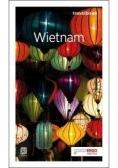 Travelbook - Wietnam w.2018