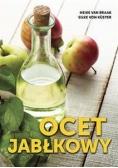Ocet jabłkowy (Wyd. 2014)