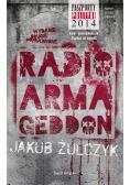 Radio Armageddon TW