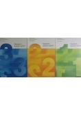 Radiowy kurs języka niemieckiego, 3 książki