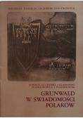 Grunwald w świadomości Polaków