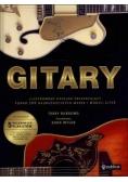 Gitary. Ilustrowany katalog..