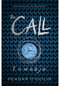 The Call T.2