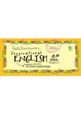 Inspirational English B.Pawlikowska 500 mini