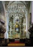 Miejsca sakralne w Polsce Videograf II