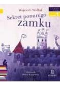 Czytam sobie - Sekret ponurego zamku