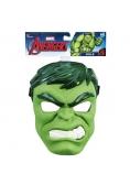 Avangers Maska Hulka