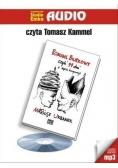 Romans biurkowy, czyli 99 dni... audiobook