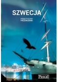 Praktyczny przewodnik - Szwecja w.2015 PASCAL