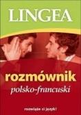 Rozmównik polsko-francuski