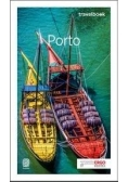 Travelbook - Porto w.2018